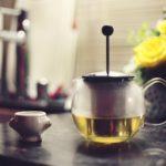 Tea-Time 2