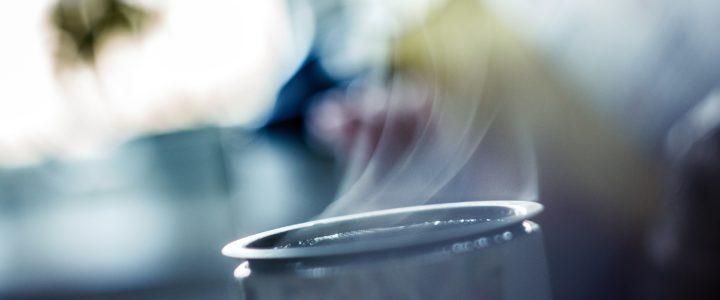 Teeverkostung – Die Methoden der Profi-Verkoster